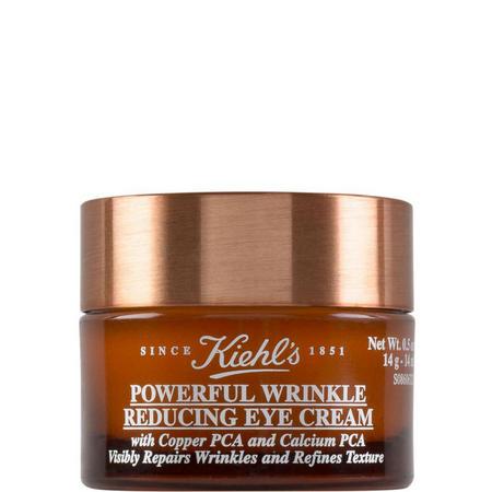 Powerful Wrinkle Reducing Eye Cream