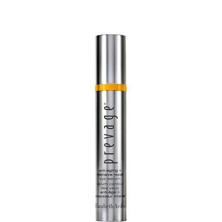 Prevage® Anti-Aging & Intensive Repair Eye Serum