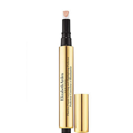 Flawless Finish Correcting & Highlighting Perfector Pen