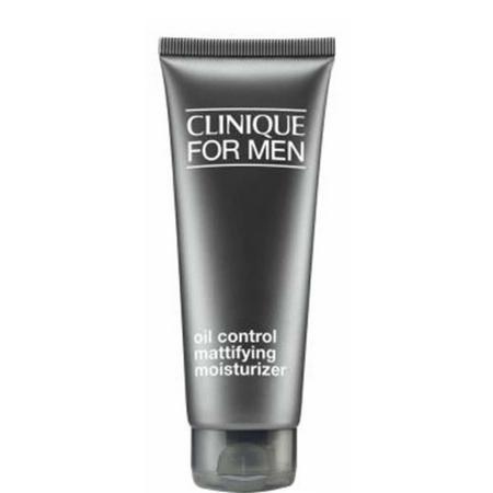 Clinique For Men Oil Control Moisturiser