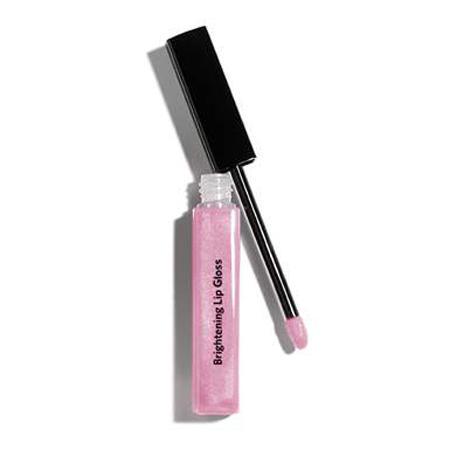 Brightening Lip Gloss