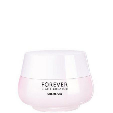 Forever Light Creator Jelly Creme Pot