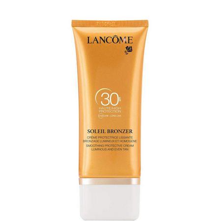 Soleil Bronzer SPF30 Protective Cream