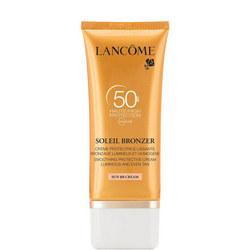 Soleil Bronzer SPF50 BB Cream