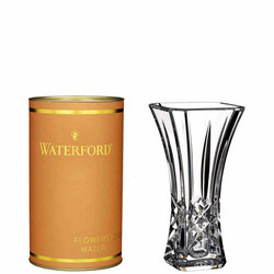 Giftology Gesture Bud Vase