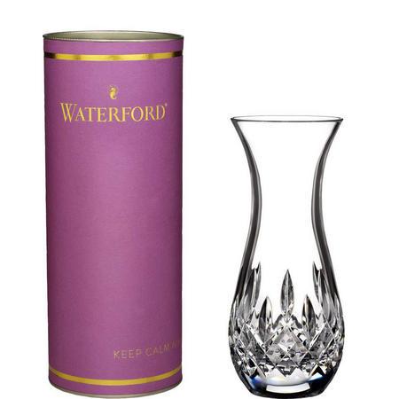 "Giftology Lismore Sugar 6"" Bud Vase"
