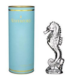 Giftology Seahorse Collectible