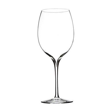 Elegance Pinot Grigio Wine Glass Set Of 2