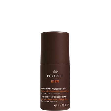 Men Deodorant 24Hr Protection