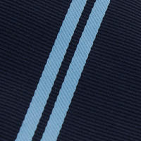 Tie Navy