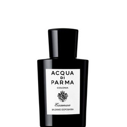 Colonia Essenza After Shave Blam