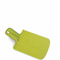 Chop2Pot™ Plus Small Green
