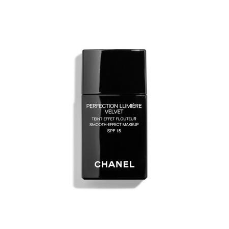 Smooth-Effect Makeup Broad Spectrum Spf 15 Sunscreen
