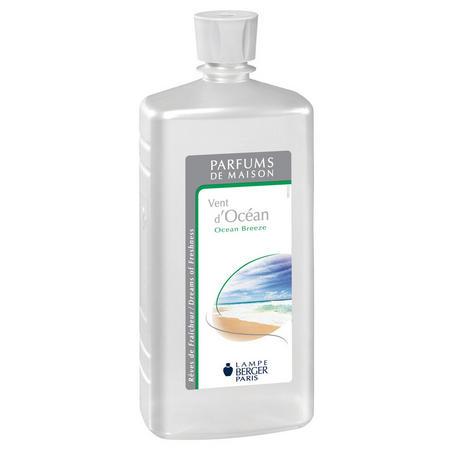 Home Fragrance Ocean Breeze 1 Litre