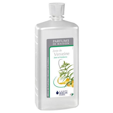 Fragrance Verbena 1 Litre