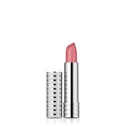 Long Last Soft Matte Lipstick