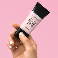 Photo Finish Foundation Primer Broad Spectrum SPF20 With Dermaxyl Complex