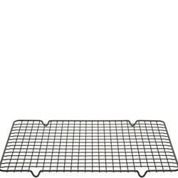 Inspire Cooling Rack