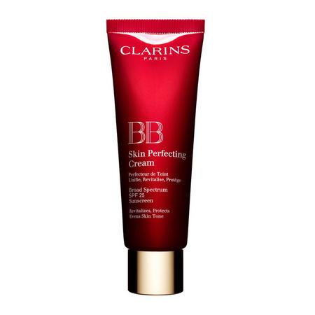BB Skin Perfecting Cream SPF25