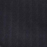 Herringbone Tie Navy