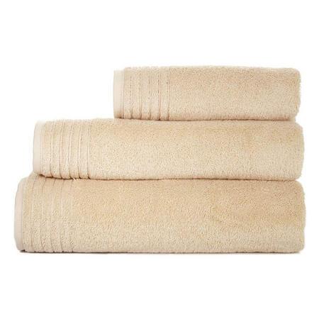 Dreams Towel Beige