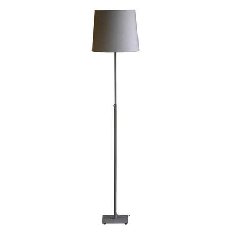 Baltic Floor Lamp Stone