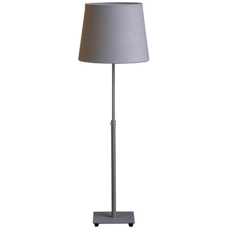 Baltic Table Lamp Stone