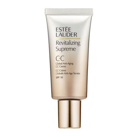 Revitalizing Supreme Global Anti-Aging CC Cream