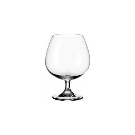 Brandy Glass Set Of 6