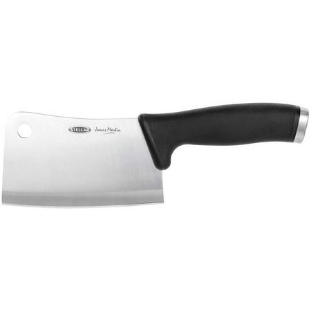 James Martin Cleaver 14 Cm Stainless Steel