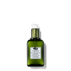 Dr Andrew Weil Mega-Mushroom Skin Relief Advanced Face Serum