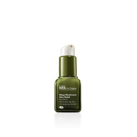 Dr Andrew Weil Mega-Mushroom Skin Relief Eye Serum