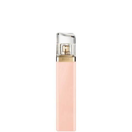 Ma Vie Eau de Parfum