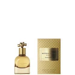 Knot Eau de Parfum