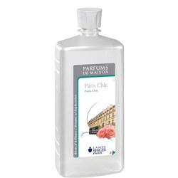 Home Fragrance Paris Chic 1 Litre