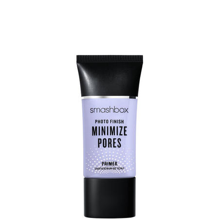 Pore Minimizing Photo Finish Primer