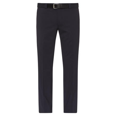 Roma Trousers Navy