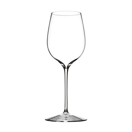 Elegance Wine Glass Pinot Noir Set Of 2