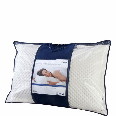 Traditional Firm Pillow