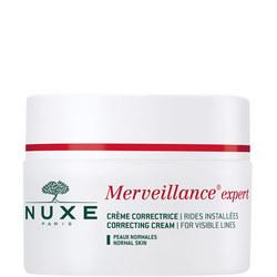 Anti-Wrinkle Day Cream Merveillance®