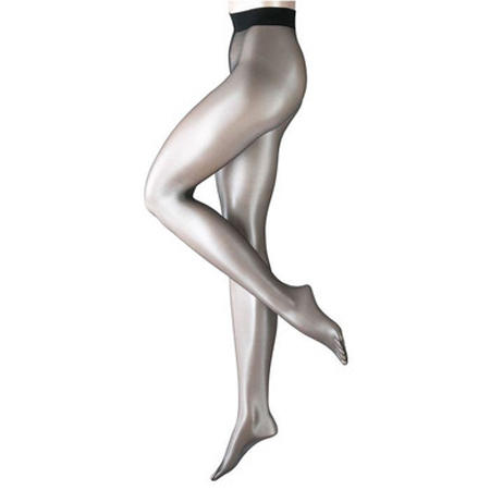 Synergy 40 Leg Support Tights Tan