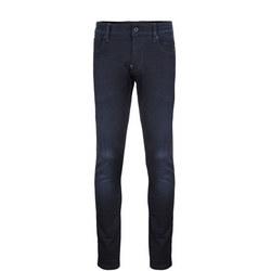 Revend Slim Leg Jeans