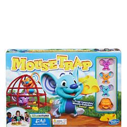 Elefun & Friends Mousetrap