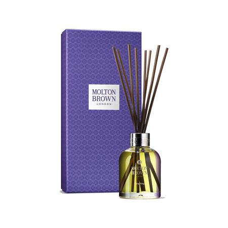 Ylang-Ylang Aroma Reeds