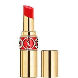 Rouge Volupte Shine Lipstick