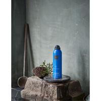 The Ritual of Samurai Foaming Shower Gel