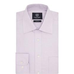 Long Sleeve Shirt Purple