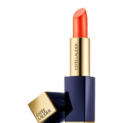Pure Colour Envy Sculpting Lipstick
