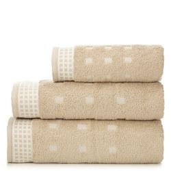 Country Towel Beige