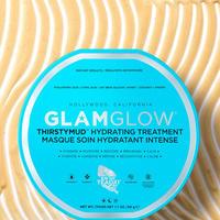 Thirstymud™ Hydrating Treatment